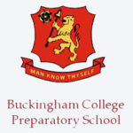 school-buckingham