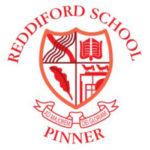school-reddiford