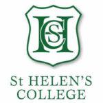 school-st-helens