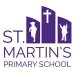 school-st-martins